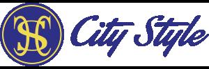 City Style Hotel Dar es salaam